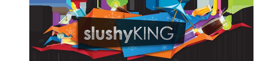 SlushyKing Perth