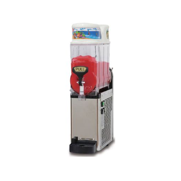 Slushie Machine Hire Perth